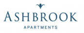 Ashbrook Apartments