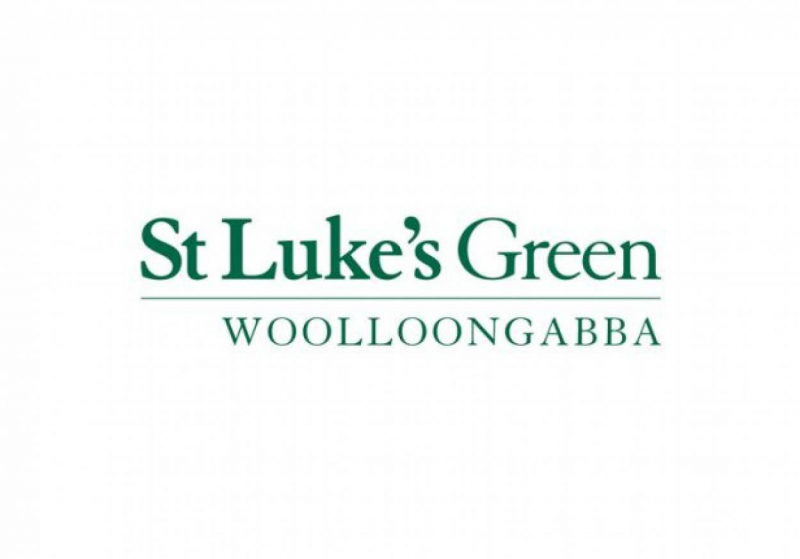 Live In The Heart Of St Luke's Green