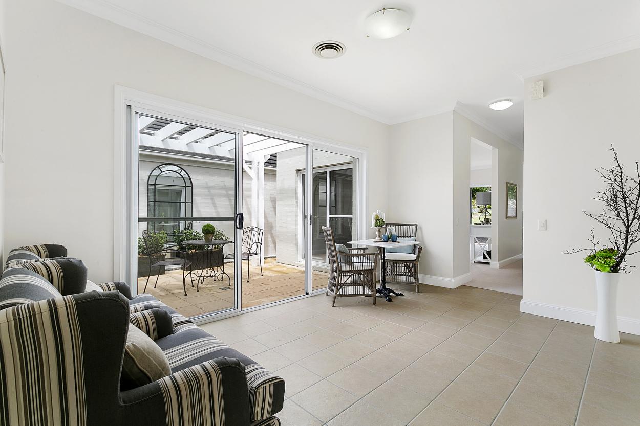 The Landings - LDK Seniors' Living  440  Bobbin Head Road - North Turramurra 2074 Retirement Property for Sale