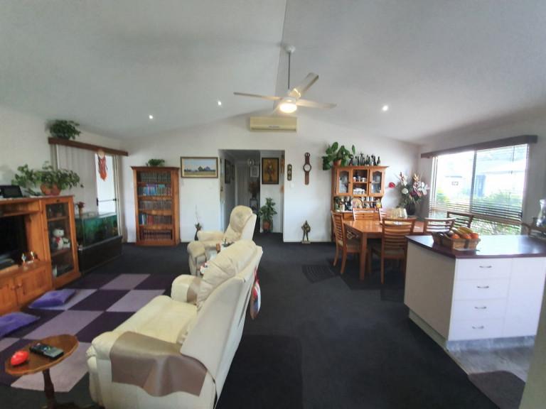 190 Sanctuary Drive