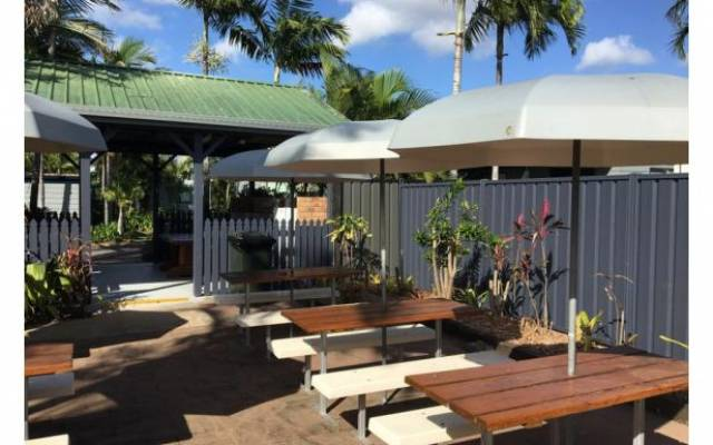 Lifestyle Villages Bundaberg