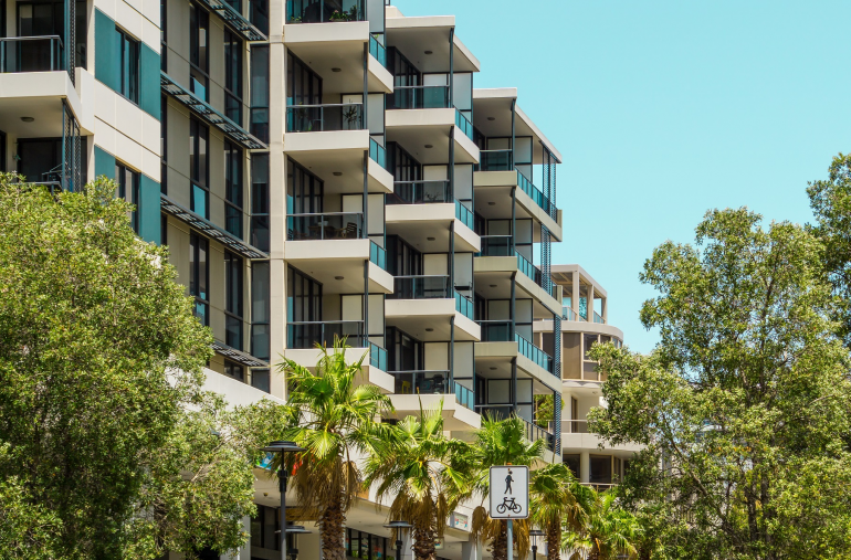 Western Australia extends $50,000 off-the-plan stamp duty discount for two years