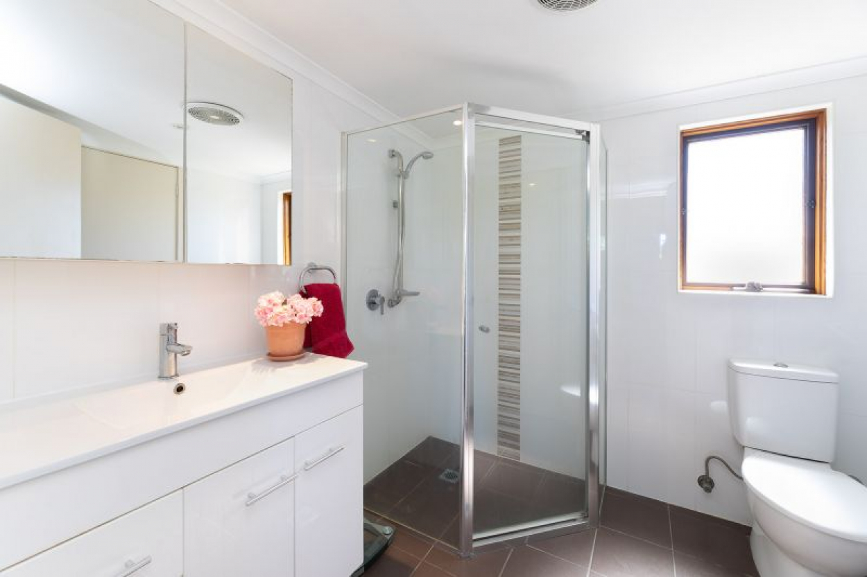 Stylishly renovated with a convenient position, close to all amenities
