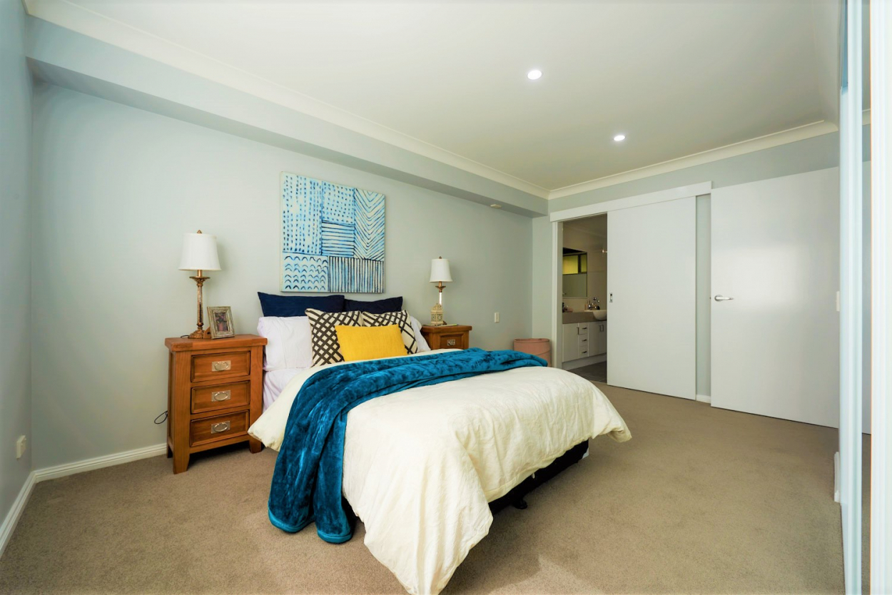Unit 16 - Courtlands Retirement Village, North Parramatta 16/15 Gloucester Avenue - North Parramatta 2151 Retirement Property for Sale