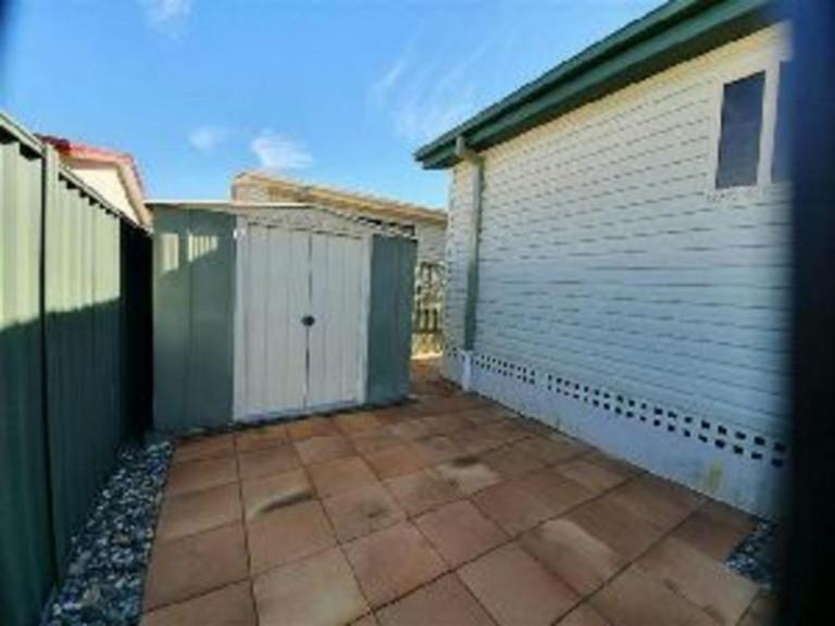 213 Brisbane Terrace, Goodna QLD 4300