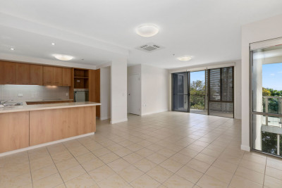 Relaxed living with stunning views - Tantula Rise 32 - UNDER DEPOSIT