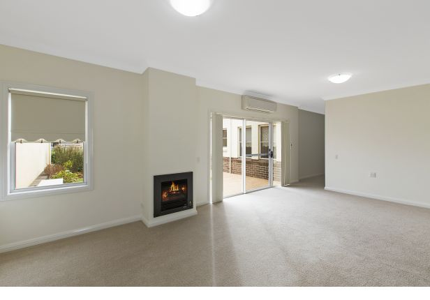 9 Col Drewe Drive South Bowenfels Nsw For Sale
