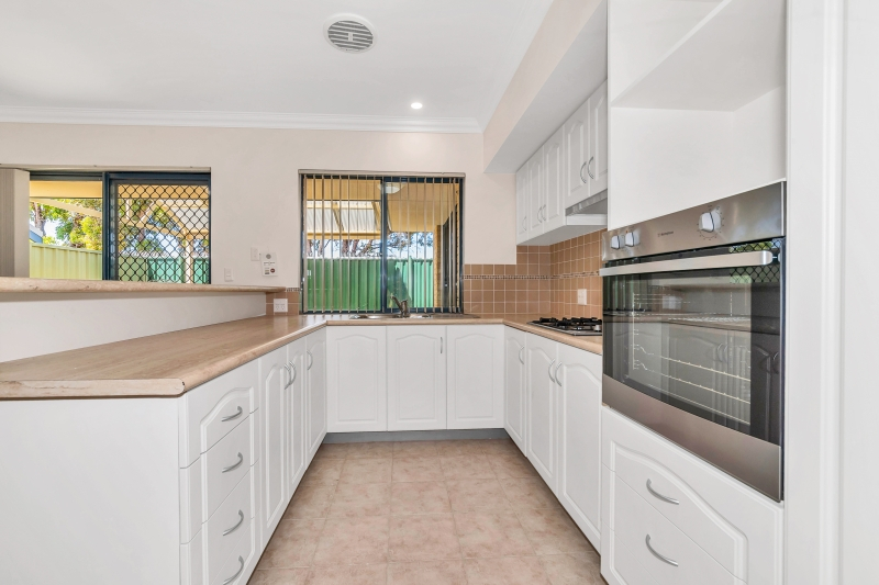 Villa 62 Proserpine Loop, Bethanie Waters Village