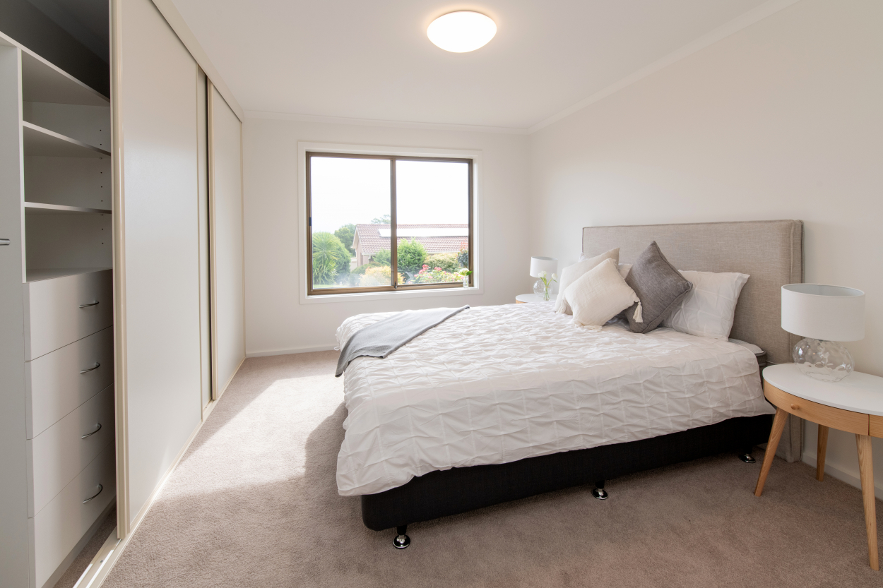 Unity Village - Renovated 2 Bedroom Villa  Unit 33  38 Taylors Road East  - Aberfoyle Park 5159 Retirement Property for Sale