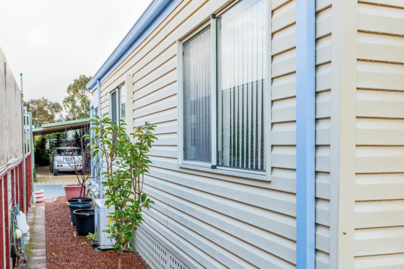 2 Bedroom Home With Solar at Mandurah Gardens Estate