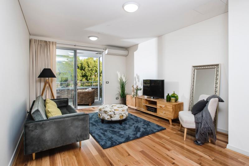 Apartment 46, Bethanie Gwelup Village