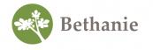Bethanie - Geneff
