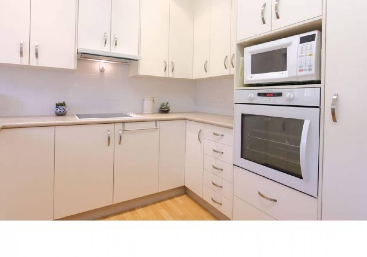 Southern Cross NSW - Karinya Village 135 Guy Street - Corowa 2646 Retirement Property for Sale
