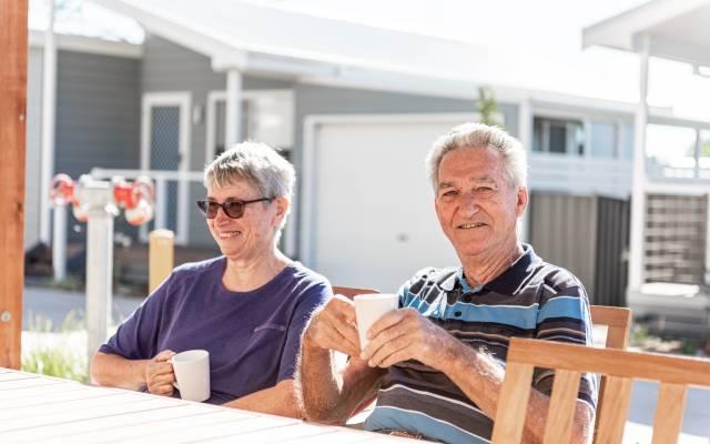 Open Homes This Weekend – Four Lanterns Estate
