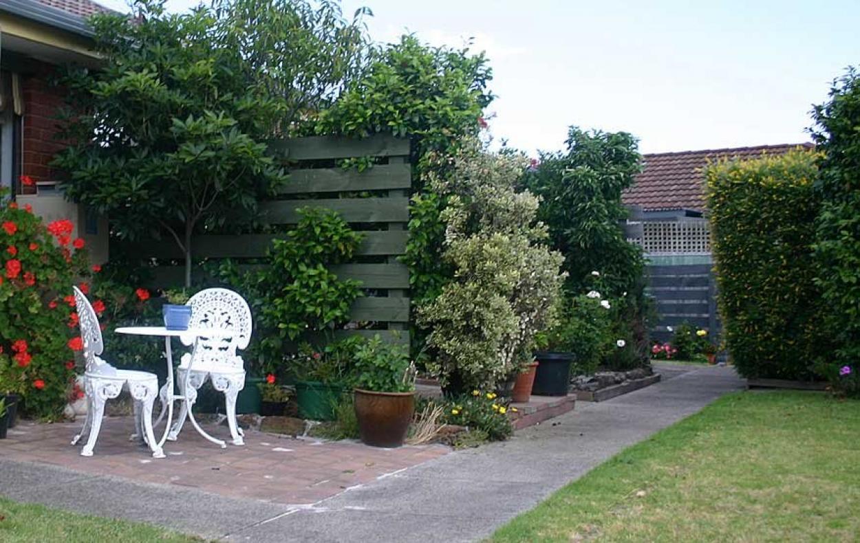 Greenways Village 330-356 Dandenong Road - Seaford 3198 Retirement Property for Sale