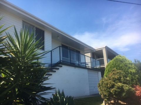 3 BEDROOM HOME IN MEREWETHER