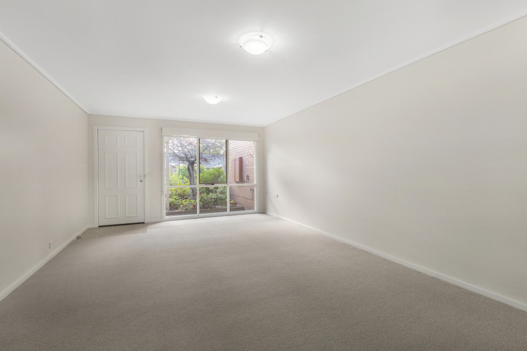 Stylish, light and bright home in a superb location