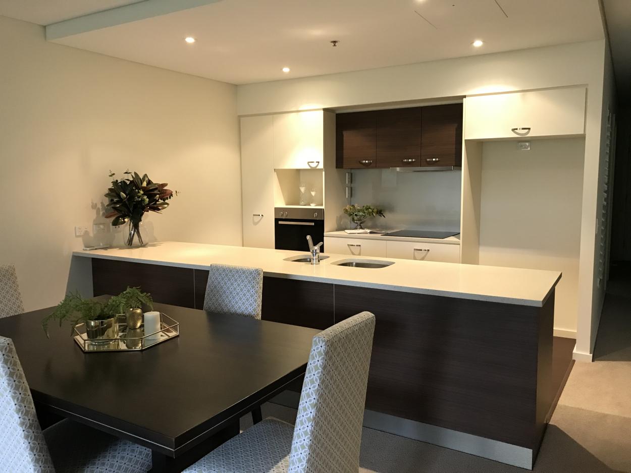 Apartment 2.47 Apartment 2.47, 2-8 Syme Street - Ashford 5035 Retirement Property for Sale