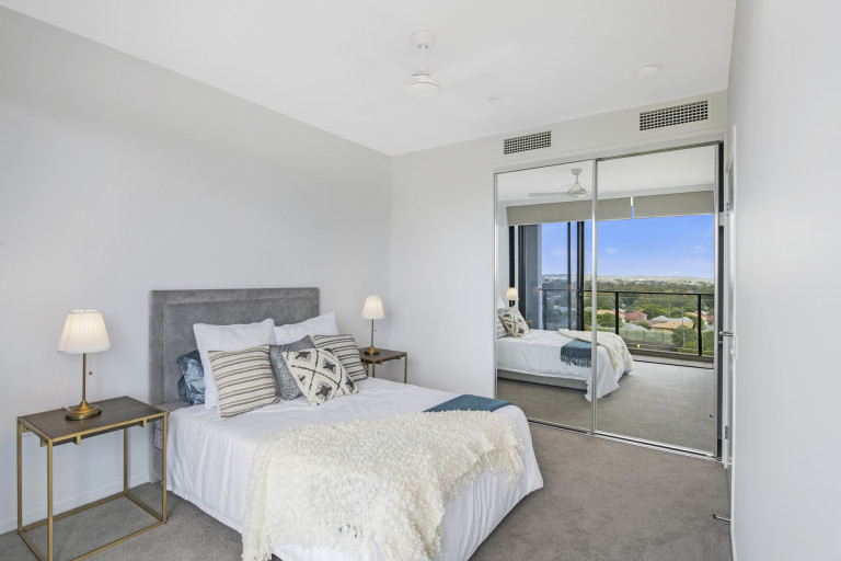Apartment 109 | Kingsford Terrace Corinda