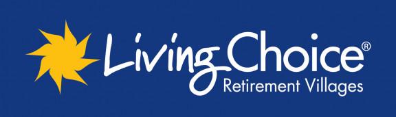 Living Choice Aust Pty Ltd