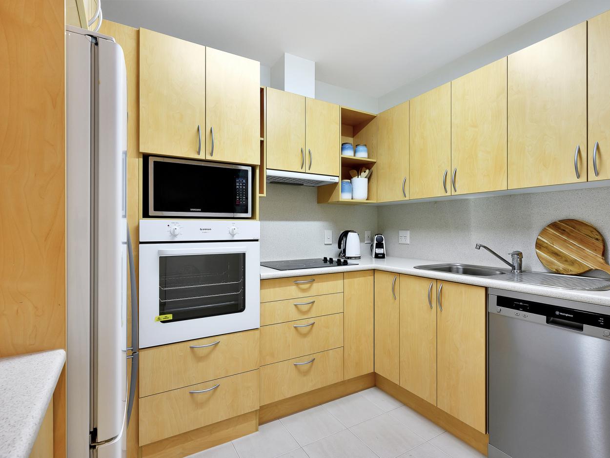 Two bedroom apartment with balcony - Somerton Park Village Unit 20  1D Baker Street  - Somerton Park 5044 Retirement Property for Sale