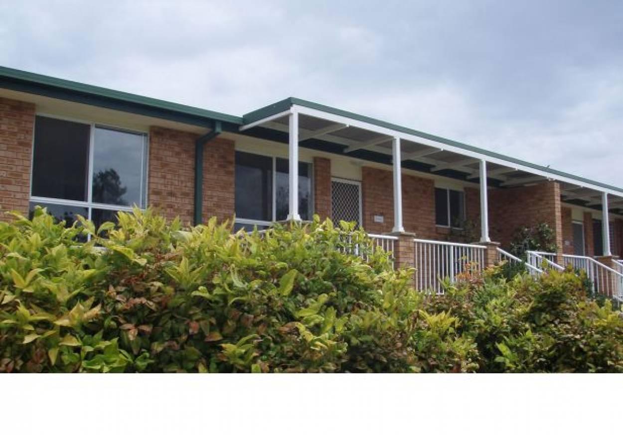 Freemason Village Lot 6  Swift Street - Harden 2587 Retirement Property for Sale
