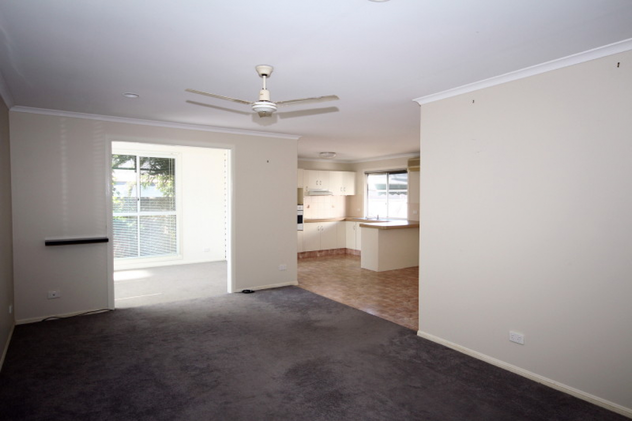 Banksia Waters - Over 50's Lifestyle Village 232/192 Piggabean Road - Tweed Heads West 2485 Retirement Property for Sale