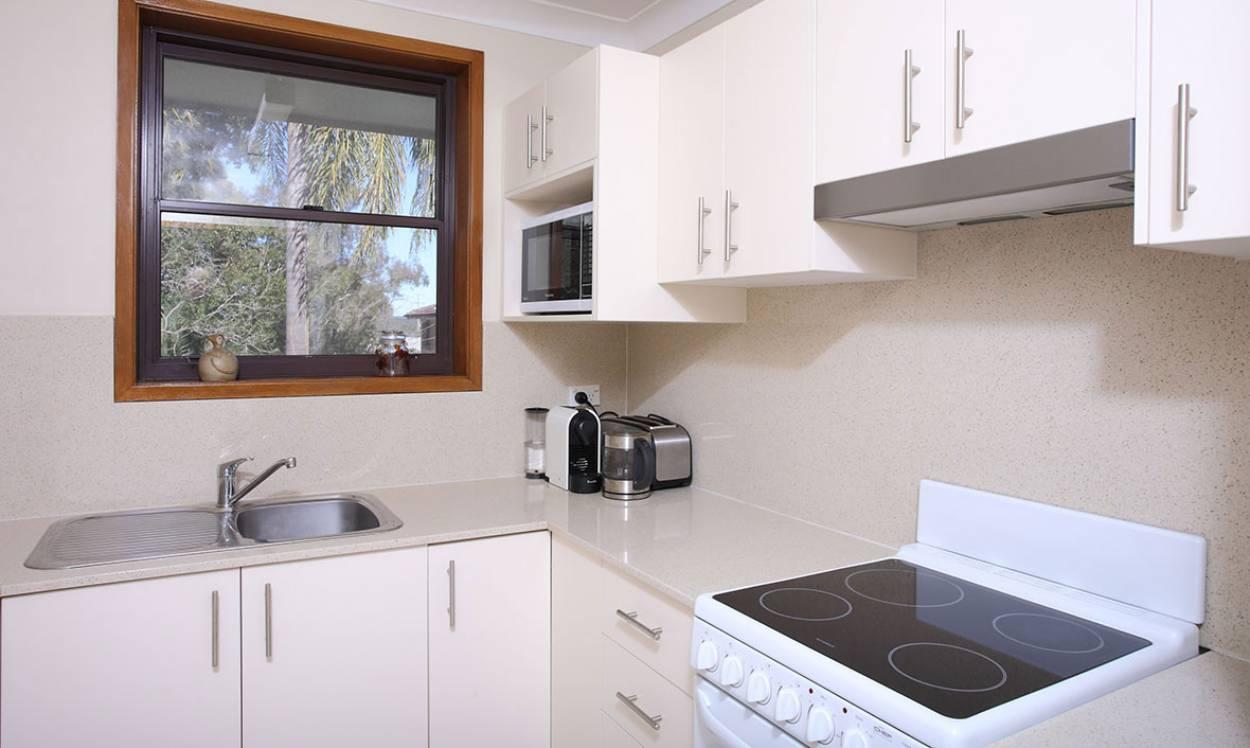 Thomas Dunlea Court  88-90  Flora Street - Kirrawee 2232 Retirement Property for Sale