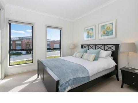 Bellarine Springs - 2 Bedroom McLeod