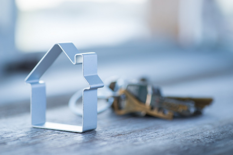 Downsizing in Australia: important tips to help your move