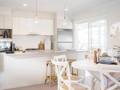 Lifestyle Ocean Grove - What More Could You Want?