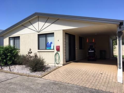 4/466, Steve Irwin Way, Beerburrum QLD