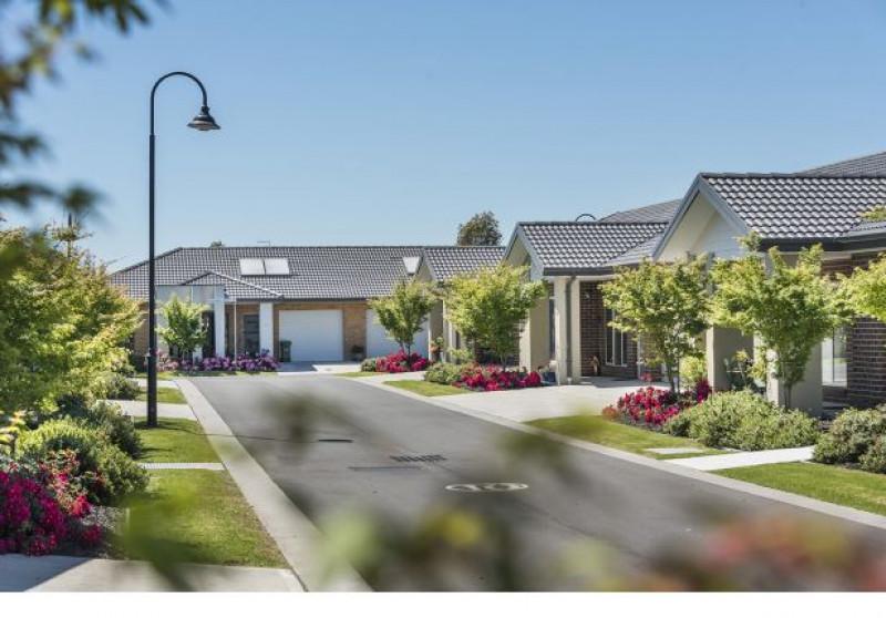 Shanagolden Retirement Village