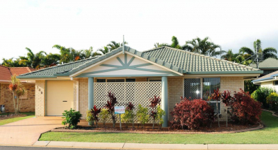 Hervey Bay's Ultimate Retirement Lifestyle - Home 188