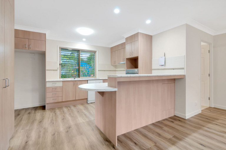 Your own spacious bushland retreat - Talbarra 7
