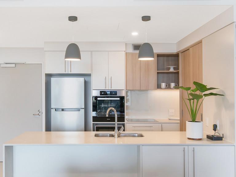 Apartment 81   Kingsford Terrace Corinda