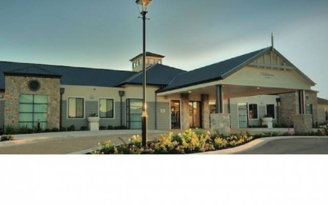 Retirement Villages & Property in Echuca, VIC 3564 for Sale