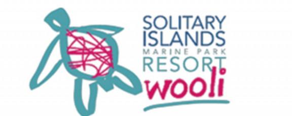 Solitary Islands Marine Park Resort