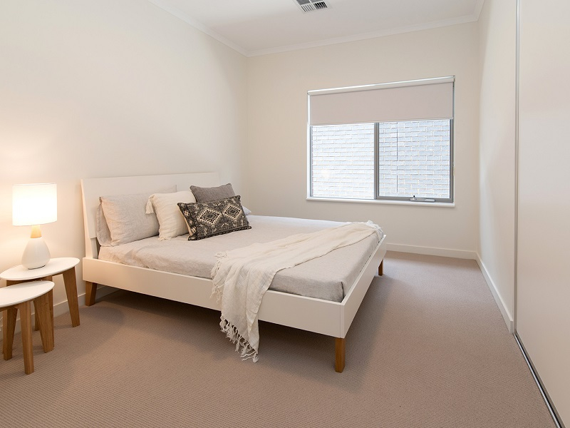 Somerton Park Seniors' Living Community