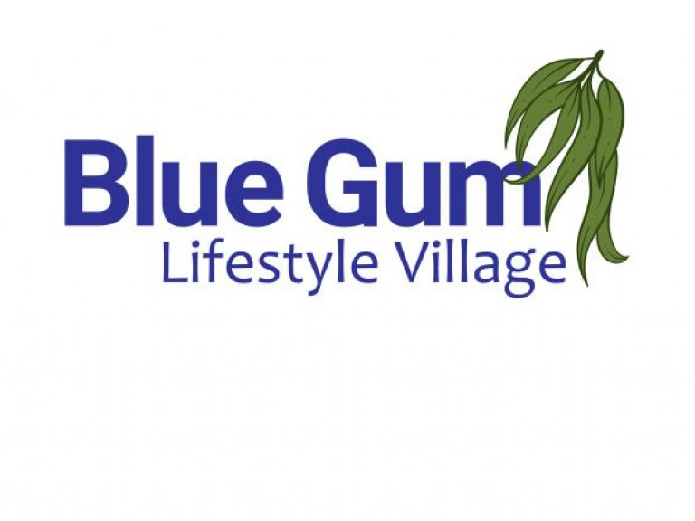 Blue Gum Lifestyle Village - Brand New One Bed + Study Home