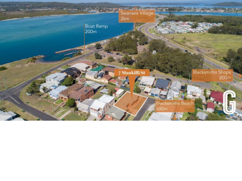 Retirement Villages & Property in Blacksmiths, NSW 2281 for Sale