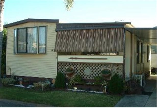 40 Shoalhaven Heads Rd Shoalhaven Heads Nsw For Sale