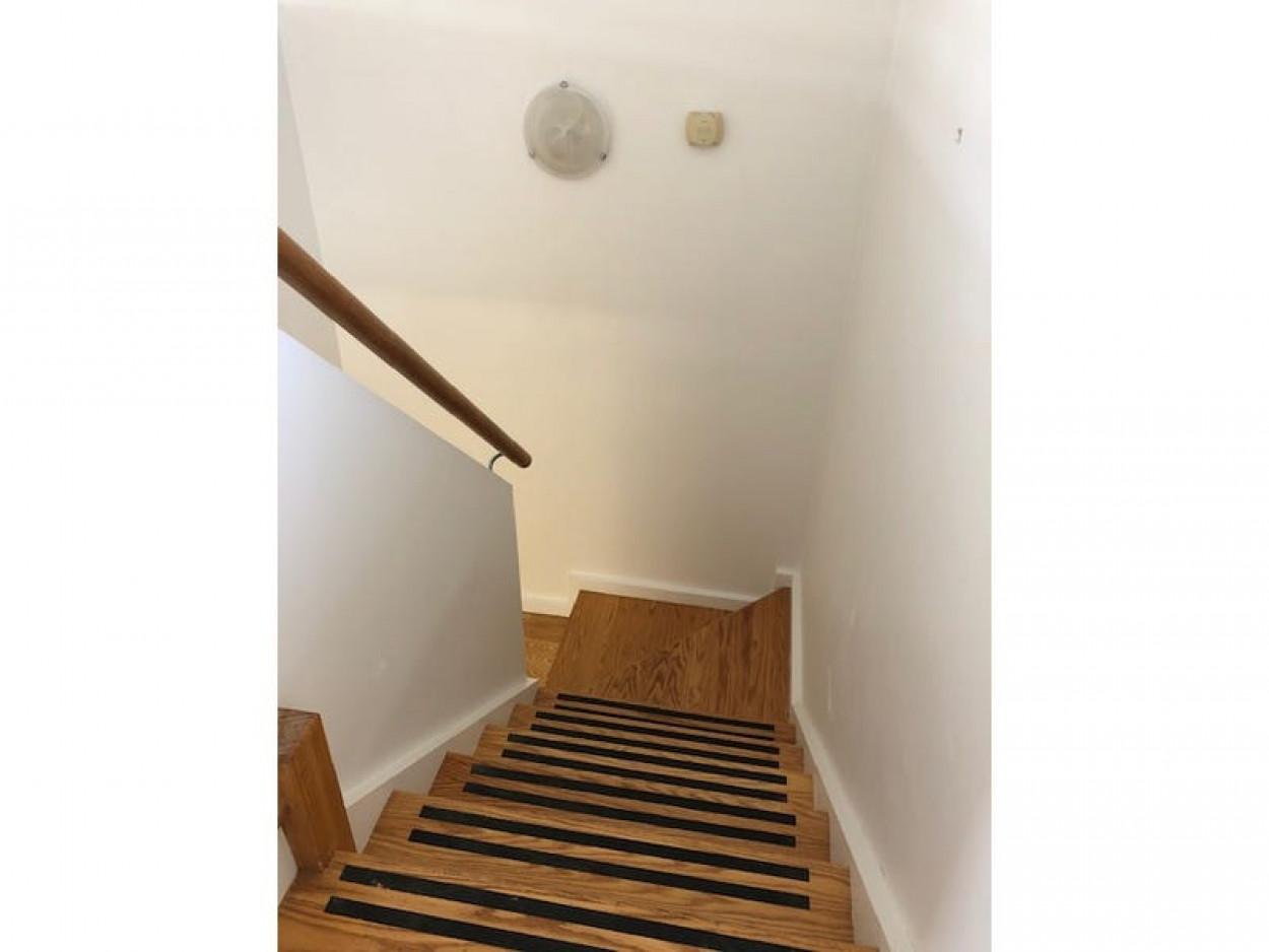 RENTAL ALERT - Rare Opportunity - Eureka Mount Gambier 59 1-3 Gilmore Close - Mount Gambier 5290 Retirement Property for Rental