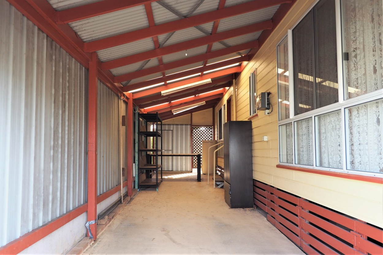 Pacific Palms Village  98 Eastern Service Road - Burpengary East 4505 Retirement Property for Sale