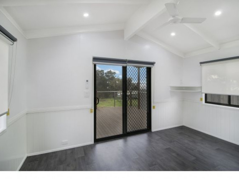 FRENCHVIEW LIFESTYLE VILLAGE  - 3 Bedroom Home with Stunning Views