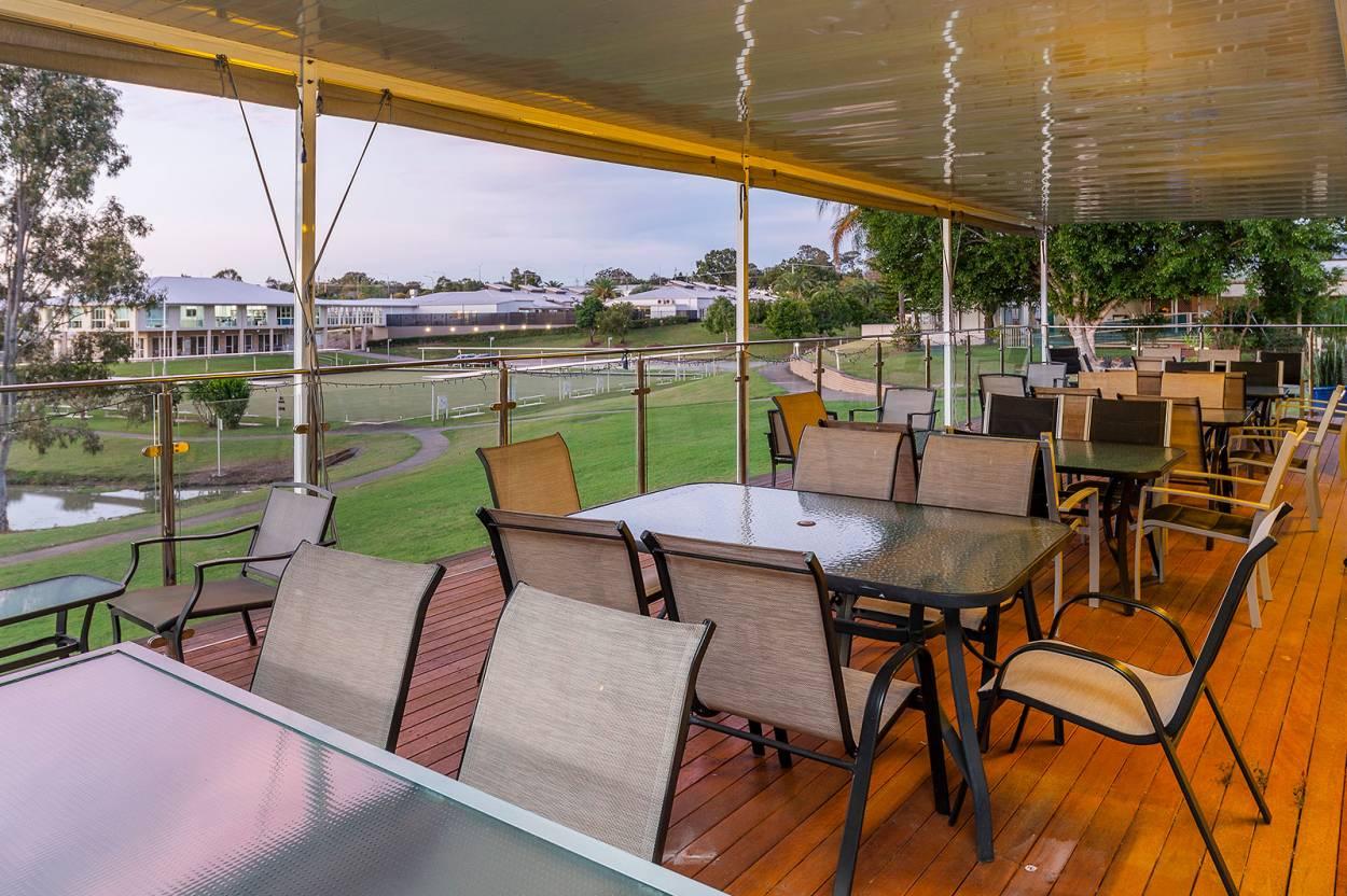 Palm Lake Resort Bethania 43 Goodooga Dr - Bethania 4205 Retirement Property for Sale