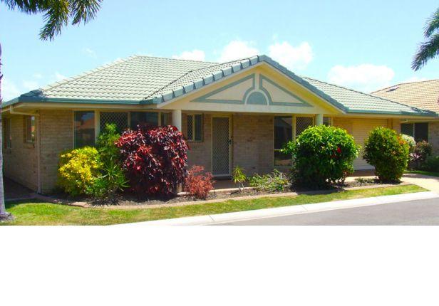 58 Nissen Street Hervey Bay Qld For Sale
