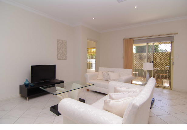 Discover one of Adelaide's most picturesque and sought-after retirement communities