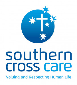 Southern Cross Care (QLD) Ltd