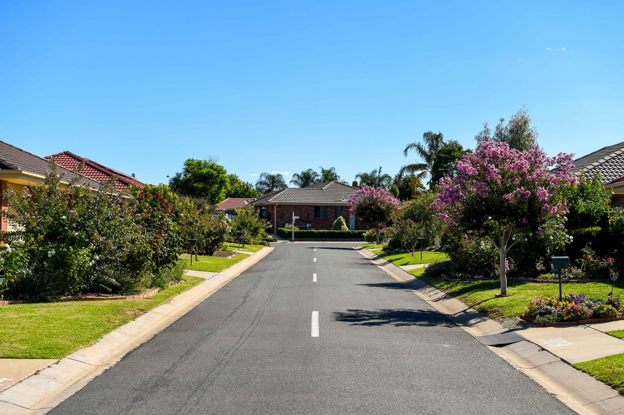 Enjoy living amongst friends in the heart of Wagga  44 Dalman Parkway - Wagga Wagga 2650 Retirement Property for Sale